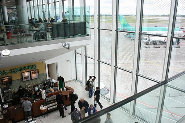 cafeterias-dublin-airport.jpg